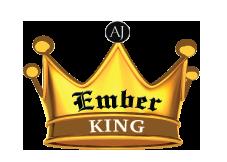 Ember King